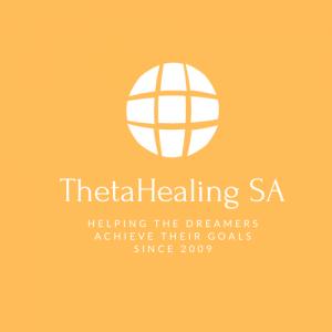 ThetaHealing SA